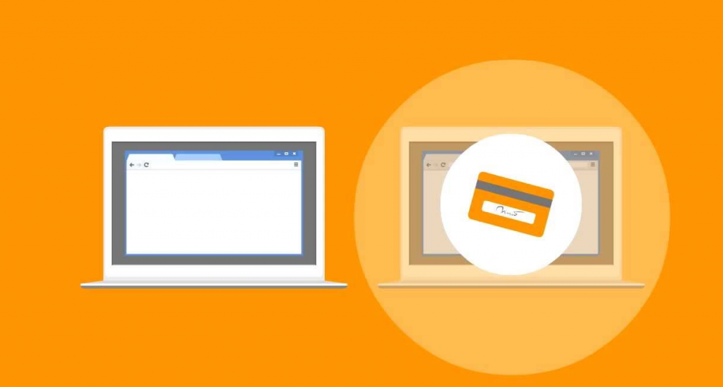 avast browser security